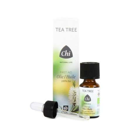 4910-tea-tree-oil-nieuw (1)