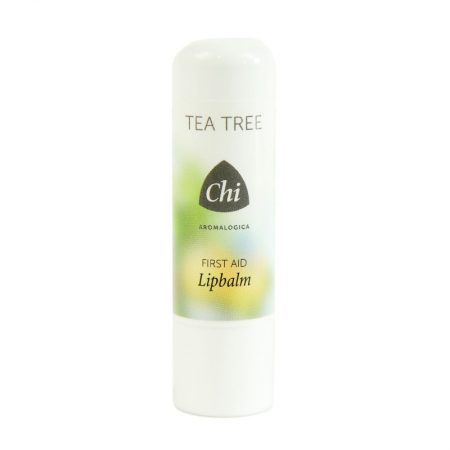 tea-tree-lipbalm