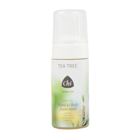 teatree-hand-body-foam-wash